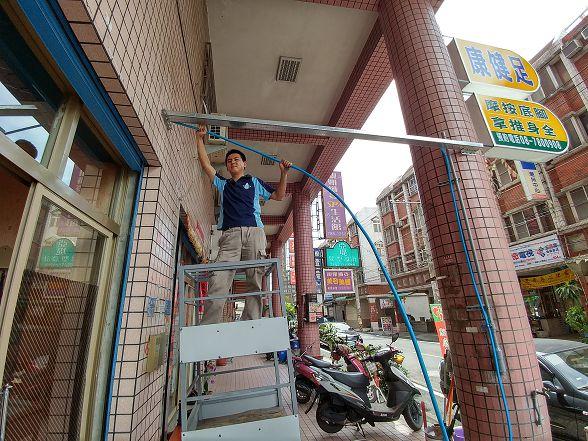 台灣加水聯盟加水站連鎖-屏東福星站-小伍淨水 (51)