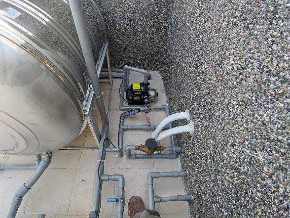 大金剛全戶式過濾器-全屋軟水設備-小伍淨水-屏東 (65)