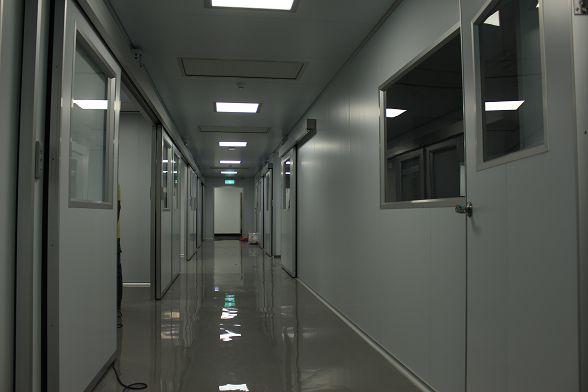 超純水-化妝品-GMP及ISO生產工廠-小伍淨水 (162)