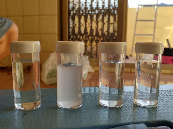 大金剛全戶式過濾器-全戶軟水-花壇-小伍淨水 (56)