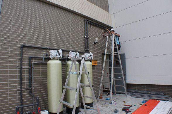 乾杯-中央廚房淨水設備建置-小伍淨水 (115)