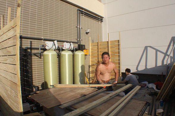 乾杯-中央廚房淨水設備建置-小伍淨水 (190)