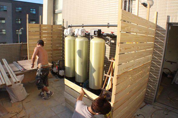 乾杯-中央廚房淨水設備建置-小伍淨水 (210)