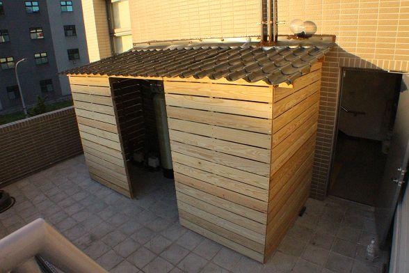 乾杯-中央廚房淨水設備建置-小伍淨水 (258)