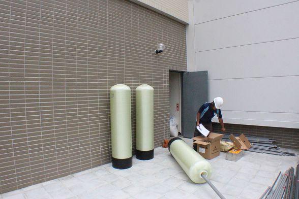 乾杯-中央廚房淨水設備建置-小伍淨水 (29)