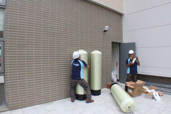乾杯-中央廚房淨水設備建置-小伍淨水 (30)