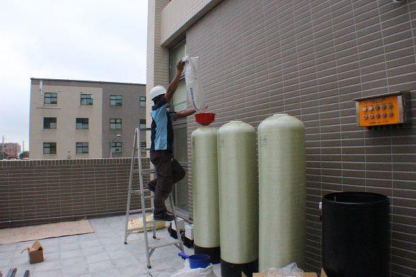 乾杯-中央廚房淨水設備建置-小伍淨水 (36)