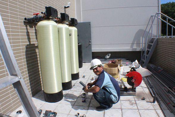 乾杯-中央廚房淨水設備建置-小伍淨水 (54)