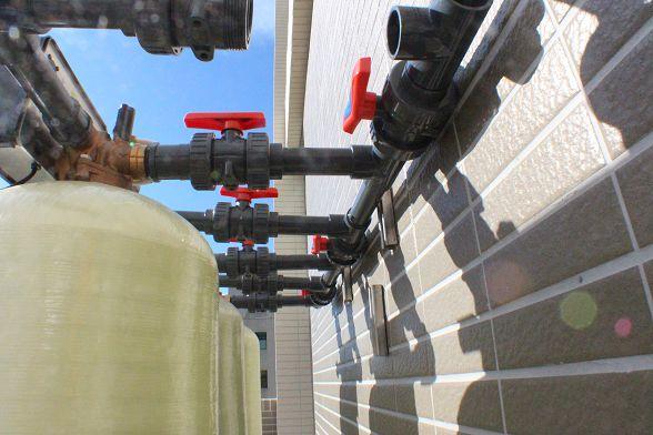 乾杯-中央廚房淨水設備建置-小伍淨水 (66)