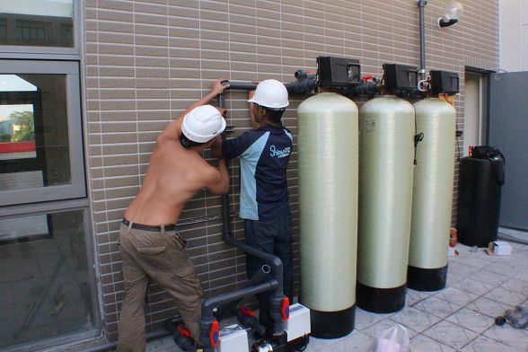 乾杯-中央廚房淨水設備建置-小伍淨水 (83)