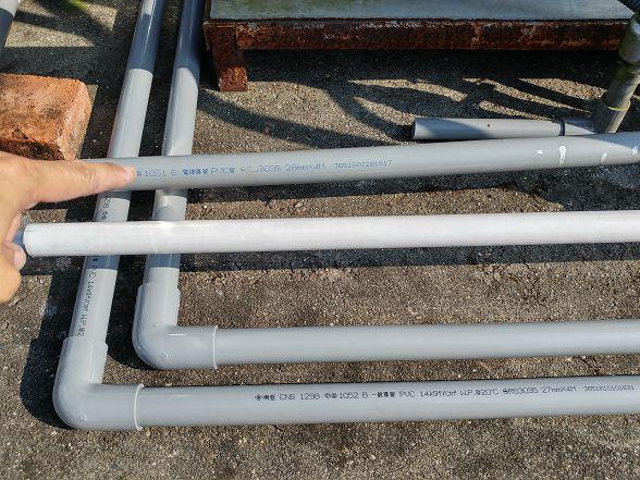 大金剛全戶式過濾器(水塔過濾器)安裝分享-南投-小伍淨水 (49)