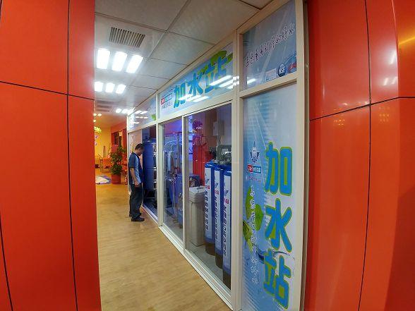 台灣加水聯盟加水站連鎖-二林幸福加水站-小伍淨水 (135)
