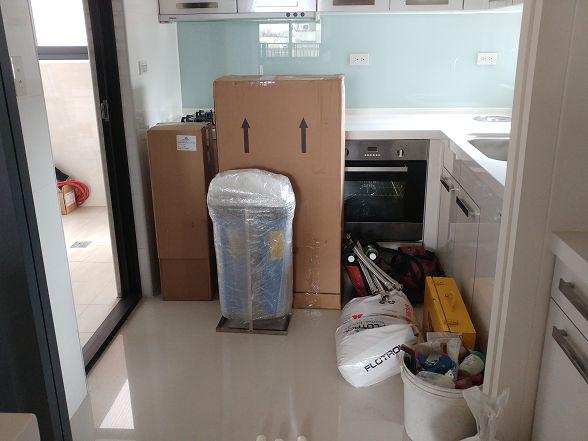 [工程實績]大金剛全戶式過濾器-進階版(社區專用)-竹北市-小伍淨水  (144)