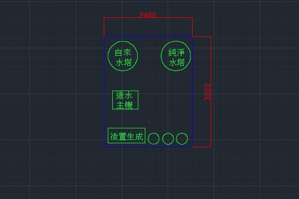 台灣加水聯盟加水站連鎖-加水屋加盟-彰化員林-小伍淨水 (1)1