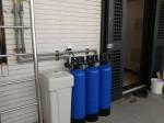 大金剛全戶式過濾器-全屋軟水設備-台南-佳里-小伍淨水 (65)