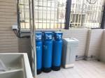 大金剛全戶式過濾器-全戶軟水-台南-小伍淨水 (105)