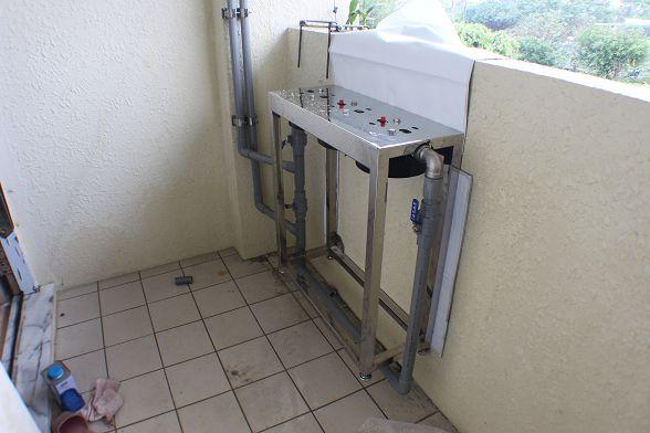 小金剛全戶式淨水器第三代-PLUS除鉛版 (2)