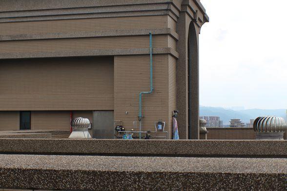 小金剛全戶式過濾器-全戶淨水器-蘆洲-小伍淨水 (60)