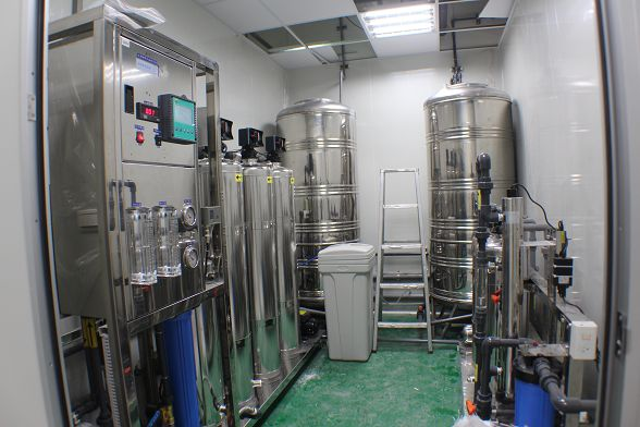 純水-超純水-活水系統-五股工業區-小伍淨水 (188)