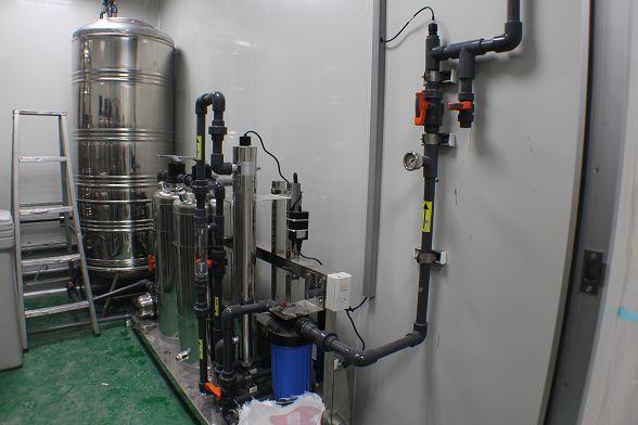 純水-超純水-活水系統-五股工業區-小伍淨水 (199)