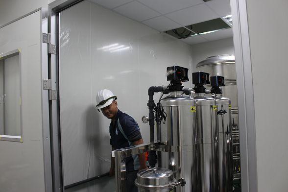 純水-超純水-活水系統-五股工業區-小伍淨水 (43)
