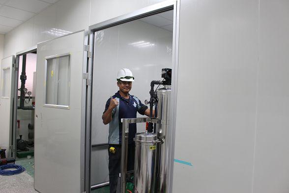 純水-超純水-活水系統-五股工業區-小伍淨水 (45)
