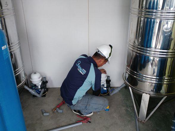 台灣加水聯盟加水站連鎖-員林-小伍淨水-第95間 (18)