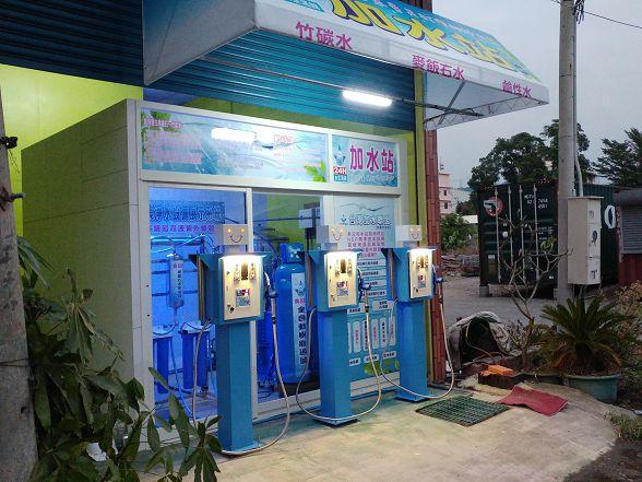 台灣加水聯盟加水站連鎖-員林-小伍淨水-第95間 (91)