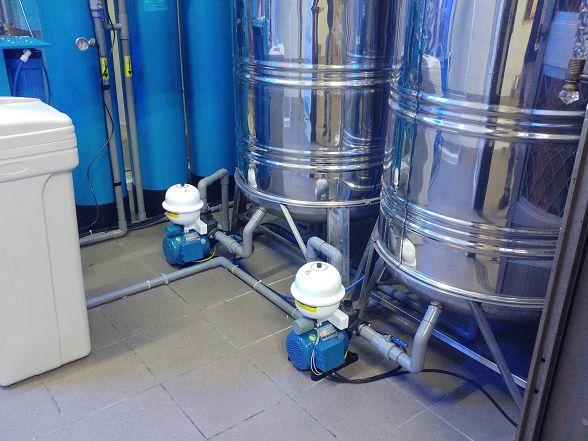 台灣加水聯盟加水站連鎖-加水屋-雲林-小伍淨水 (80)