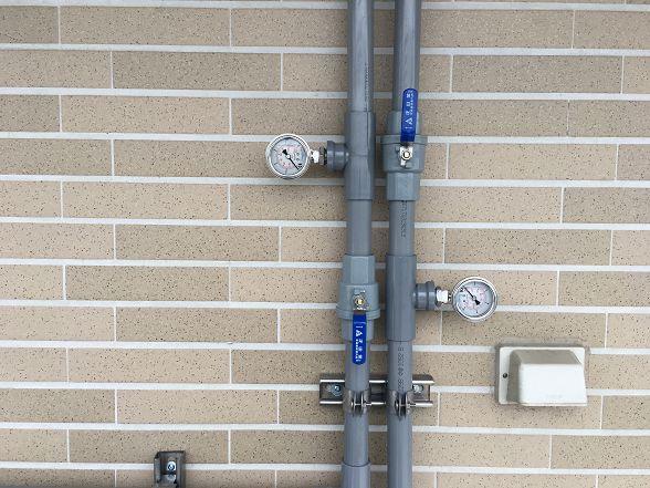 大金剛全戶式過濾器-全戶軟水-善化-小伍淨水 (117)