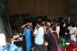 台灣加水聯盟加水站連鎖品牌-104年度教育訓練 (41)
