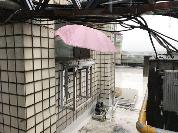 小金剛全戶式過濾器-全戶濾水-台中-小伍淨水 (42)
