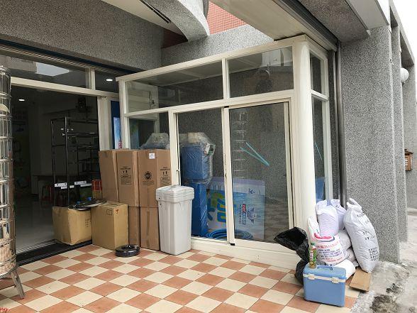 台灣加水聯盟加水站連鎖-彰化-鹿港-小伍淨水 (102)