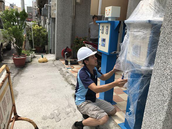 台灣加水聯盟加水站連鎖-彰化-鹿港-小伍淨水 (179)