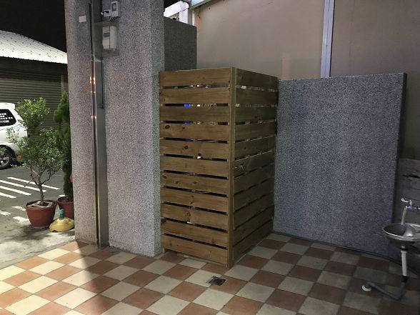 台灣加水聯盟加水站連鎖-彰化-鹿港-小伍淨水 (242)