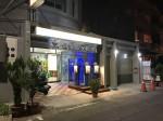 台灣加水聯盟加水站連鎖-彰化-鹿港-小伍淨水 (249)
