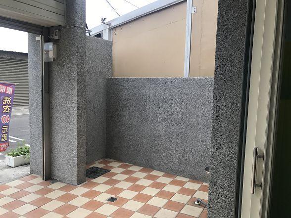 台灣加水聯盟加水站連鎖-彰化-鹿港-小伍淨水 (30)