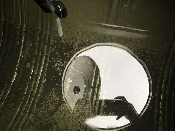 大金剛全戶式過濾器-全屋淨水-無軟水規格-木柵-小伍淨水 (10)