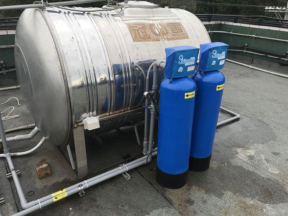 大金剛全戶式過濾器-全屋淨水-無軟水規格-木柵-小伍淨水 (40)