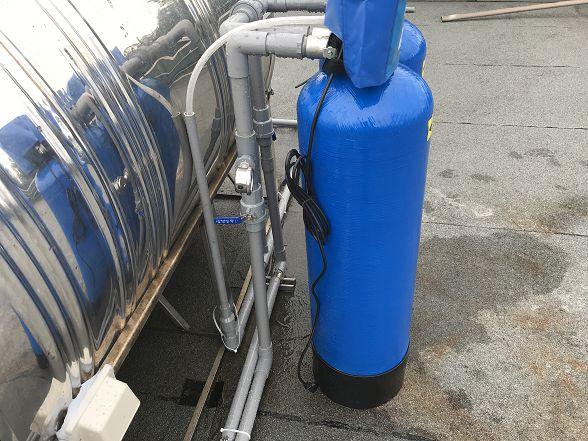 大金剛全戶式過濾器-全屋淨水-無軟水規格-木柵-小伍淨水 (42)