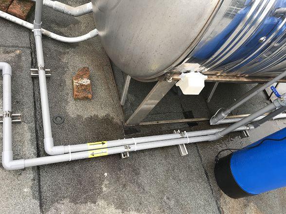 大金剛全戶式過濾器-全屋淨水-無軟水規格-木柵-小伍淨水 (43)