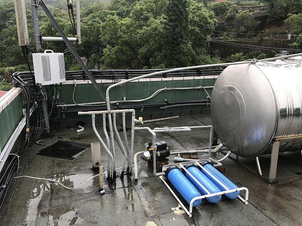 大金剛全戶式過濾器-全屋淨水-無軟水規格-木柵-小伍淨水 (5)