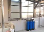 大金剛全戶式過濾器-全屋軟水-台南北區-小伍淨水 (95)