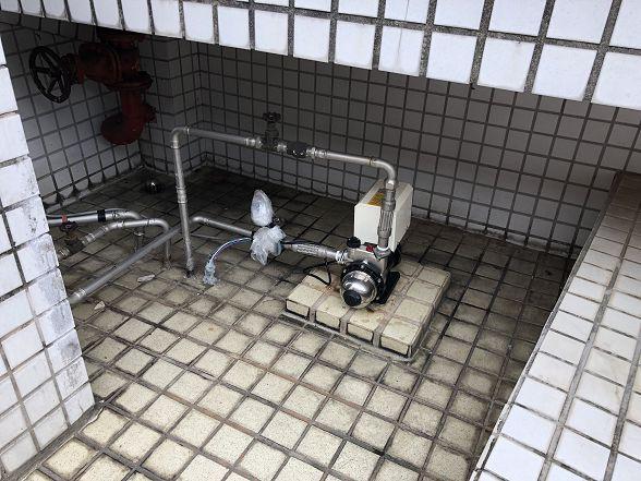 小金剛全戶式過濾器-全室淨水-第三代除鉛除垢版-桃園 (12)