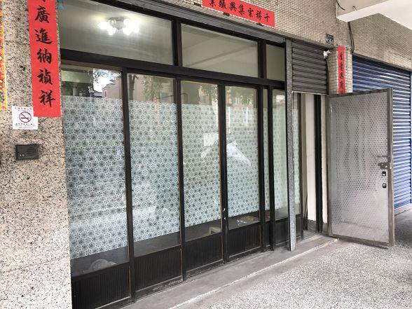 台灣加水聯盟加水站連鎖-小伍淨水-台中 (129)