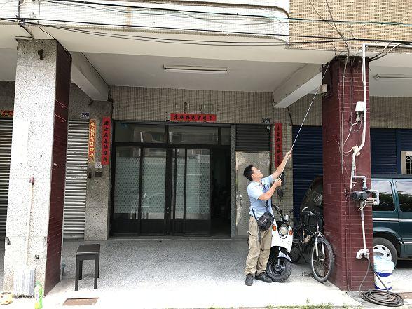 台灣加水聯盟加水站連鎖-小伍淨水-台中 (141)