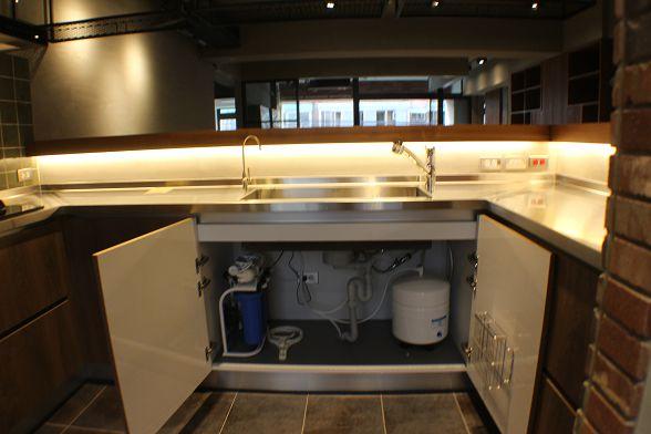 小金剛全戶式過濾器第三代-PLUS除鉛版-板橋-小伍淨水 (102)