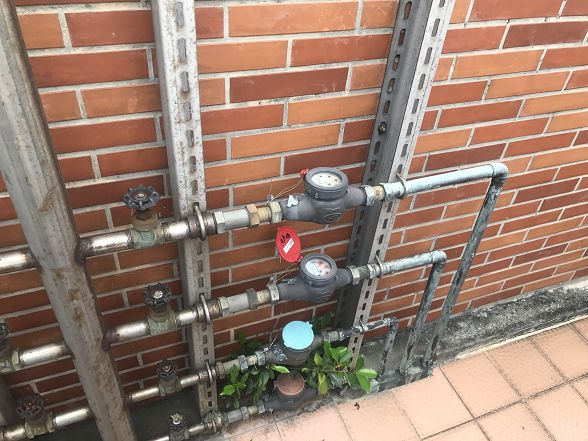 小金剛全戶式過濾器第三代-PLUS除鉛版-板橋-小伍淨水 (3)