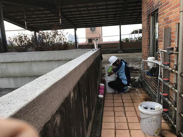 小金剛全戶式過濾器第三代-PLUS除鉛版-板橋-小伍淨水 (31)