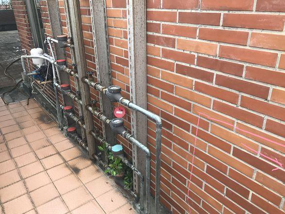 小金剛全戶式過濾器第三代-PLUS除鉛版-板橋-小伍淨水 (5)
